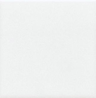 ADNE1030 Liso PB Blanco Z
