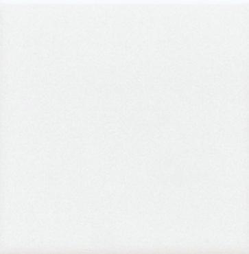 Плитка Adex ADNE1030 Liso PB Blanco Z 10x10 глянцевая