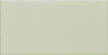 Плитка Adex ADNE1036 Liso PB Celery 7,5x15 глянцевая