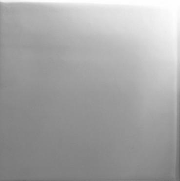Плитка Adex ADNE1072 Liso PB Plata 10x10 глянцевая