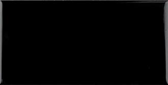 ADNE1080 Liso PB Negro