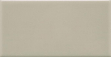 Плитка Adex ADNE1091 Liso PB Sierra Sand 7,5x15 глянцевая