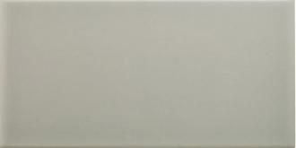 ADNE1092 Liso PB Silver Mist