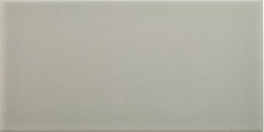 Плитка Adex ADNE1092 Liso PB Silver Mist 7,5x15 глянцевая