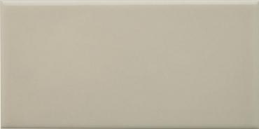 Плитка Adex ADNE1093 Liso PB Sierra Sand 10x20 глянцевая