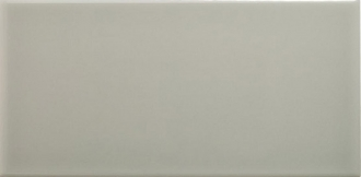ADNE1094 Liso PB Silver Mist