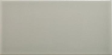 Плитка Adex ADNE1094 Liso PB Silver Mist 10x20 глянцевая