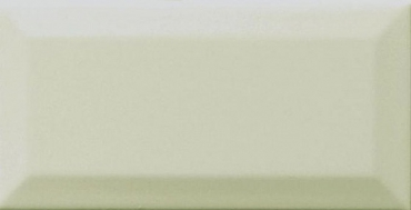 Плитка Adex ADNE2020 Biselado PB Celery 7,5x15 глянцевая