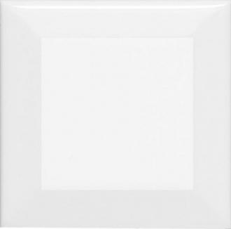 ADNE2034 Biselado PB Blanco Z