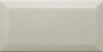 ADNE2050 Biselado PB Silver Mist