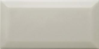 ADNE2052 Biselado PB Silver Mist