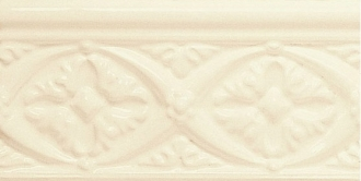 ADNE4001 Relieve Bizantino Biscuit