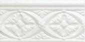 ADNE4002 Relieve Bizantino Blanco Z