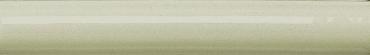 Бордюр Adex ADNE4063 Barra Lisa Celery 3x20 глянцевый