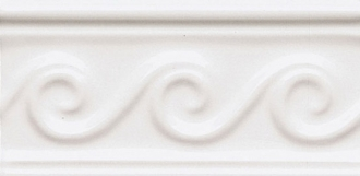 ADNE4066 Relieve Olas PB Blanco Z