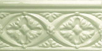 ADNE4081 Relieve Bizantino Celery