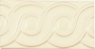ADNE4114 Relieve Clasico Biscuit