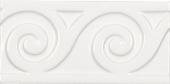 ADNE4118 Relieve Mar Blanco Z