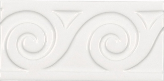ADNE4118 Relieve Mar Blanco Z