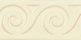 ADNE4119 Relieve Mar Biscuit