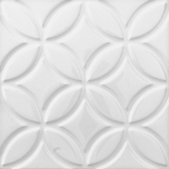 ADNE4125 Relieve Botanical Blanco Z