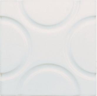 ADNE4128 Relieve Geo Blanco Z