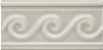 ADNE4132 Relieve Olas PB Silver Mist