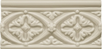 ADNE4133 Relieve Bizantino Sierra Sand