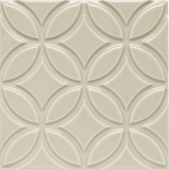 ADNE4135 Relieve Botanical Sierra Sand