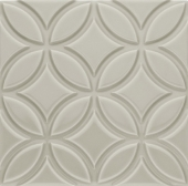 ADNE4136 Relieve Botanical Silver Mist