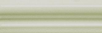 ADNE5137 Moldura Italiana PB Celery