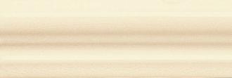 ADNE5141 Moldura Italiana PB Biscuit