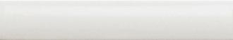ADNE5149 Cubrecanto PB Blanco Z