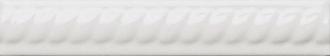 ADNE5157 Trenza PB Blanco Z