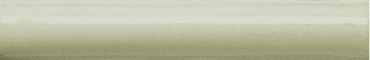 Бордюр Adex ADNE5161 Barra Lisa Celery 2,5x15 глянцевый