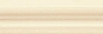 ADNE5169 Moldura Italiana PB Biscuit