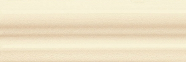 Бордюр Adex ADNE5169 Moldura Italiana PB Biscuit 5x20 глянцевый