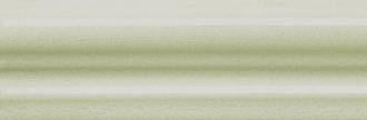 ADNE5171 Moldura Italiana PB Celery