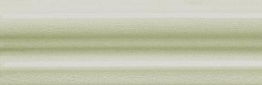 Бордюр Adex ADNE5171 Moldura Italiana PB Celery 5x20 глянцевый