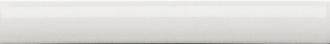 ADNE5179 Cubrecanto PB Blanco Z