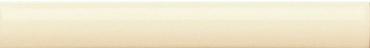 Бордюр Adex ADNE5180 Cubrecanto PB Biscuit 2,5x20 глянцевый
