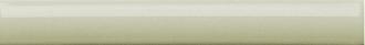 ADNE5181 Cubrecanto PB Celery