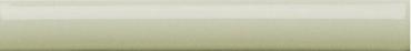 Бордюр Adex ADNE5181 Cubrecanto PB Celery 2,5x20 глянцевый