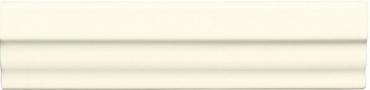 Бордюр Adex ADNE5330 Cornisa Clasica Biscuit 3,5x15 глянцевый