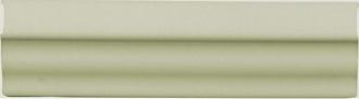 ADNE5332 Cornisa Clasica Celery