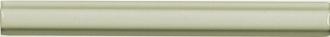 ADNE5357 Listelo Clasico Celery