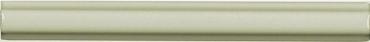 Бордюр Adex ADNE5357 Listelo Clasico Celery 1,7x15 глянцевый