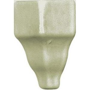 Спецэлемент Adex ADNE5378 Angulo Exterior Cornisa Clasica Celery 2,7x3,5 глянцевый