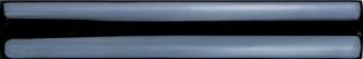 ADNE5420 Cubrecanto PB Negro