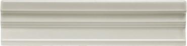 Бордюр Adex ADNE5468 Cornisa Clasica Silver Mist 5x20 глянцевый